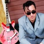 Richard Hawley (sursa foto sweetslyrics.com)