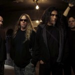 Slayer - Credit Foto Mark Seliger