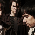 The Cribs (sursa foto fd2d.com)
