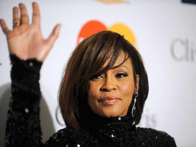 Whitney Houston (sursa foto jurnalul.ro)