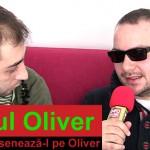 avatarul Oliver