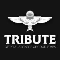 Tribute din București