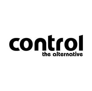 Club Control din București