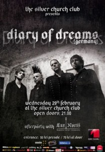diary-of-dreams-tsc