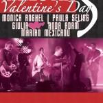 directia-5-valentines-day-2012