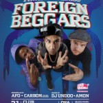 foreign_beggars