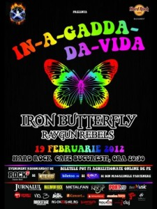 iron-butterfly-hard-rock-cafe
