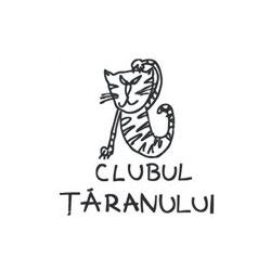 Clubul Țăranului Român din București