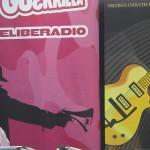 Luiza Zan - GuirriLIVE Radio Session