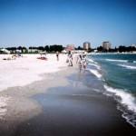 plaja-dintre-venus-si-saturn