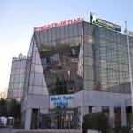 World Trade Plaza Bucuresti