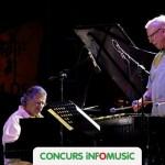 Castiga invitatii duble la concertul Chick Corea şi Gary Burton