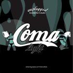 Coma 06 Light