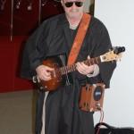 Concert Nicu Alifantis, 27-28 martie 2012, teatrul Excelsior