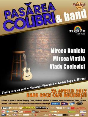 Concert-Pasarea-Colibri-la-Hard-Rock-Cafe-26-aprilie