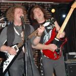 Concert T-Rex la Hard Rock Cafe, 29 martie 2012. Manfellow in deschidere (34)