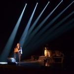 Concert_Entrico_Macias_9_martie_2012_Sala_Palatului