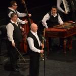Concert_Tudor_Gheorghe_Sala_Palatului_5_martie_2012