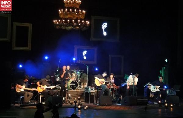Concert_aniversar_Vita_de_Vie_20_matie_2012_Opera_Romana