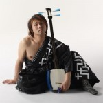 Keisho_Ohno va concerta la Bucuresti