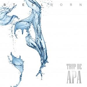 STEELBORN - TRUP DE APA