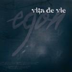 Vita_de_Vie_egon