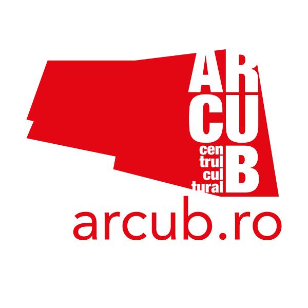 ARCUB din Bucuresti