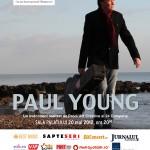 paul young la bucuresti pe 20 mai 2012