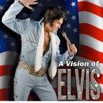 tribut_elvis_rob_kingsley
