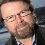 Björn Kristian Ulvaeus