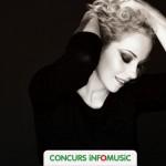 Castiga invitatii duble la concertul lui Anneke van Giersbergen