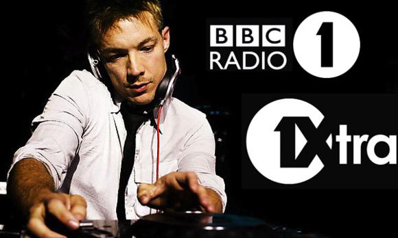 Diplo-BBC1