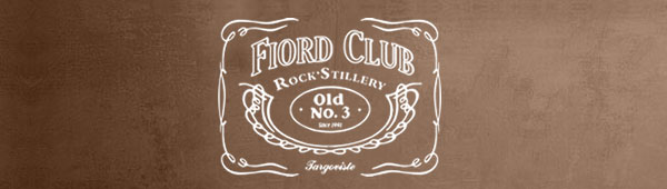 Fiord Club din Targoviste