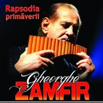 Gheorghe_Zamfir_live la Sala Palatului
