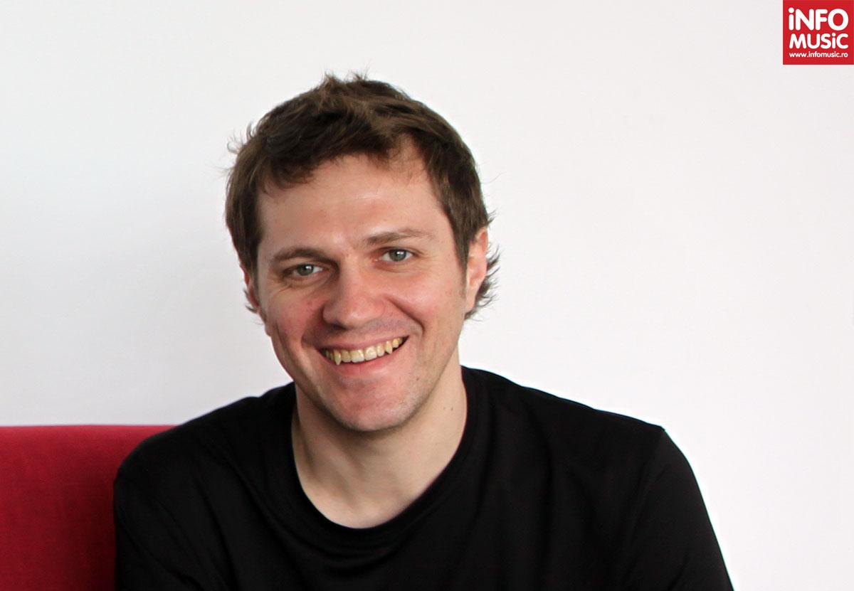 Dan Byron (byron)