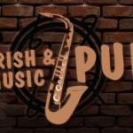 Irish Music Pub, Cluj