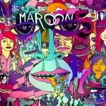 Maroon 5 va lansa un nou album, Overexposed