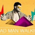 Smiley - Dead Man Walking