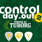 control-day-out-2