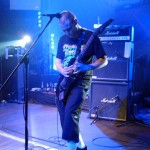 Hed Pe (Juekebox Venue, 06-04-2012)