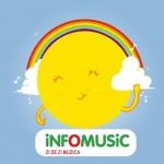 Top 10 melodii despre soare