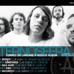 Alternosfera - Turneu Virgula