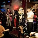 Concert Loredana, 24 mai, True Club