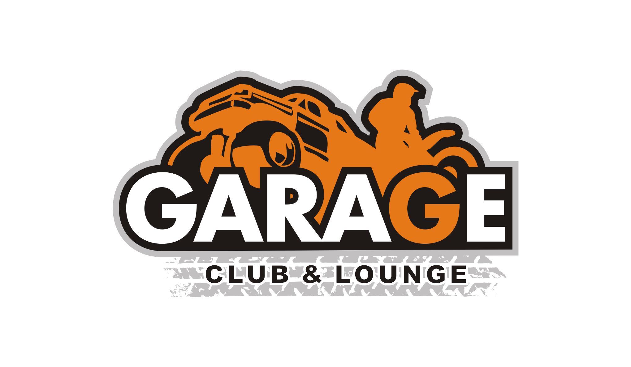 Garage club & lounge din București