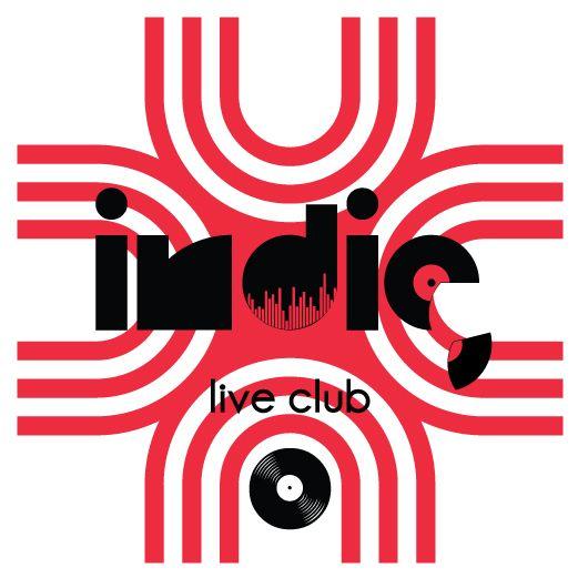 Indie Club din București