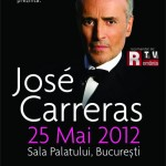 Jose-Carreras-concerteaza-la-Bucuresti-pe-25-mai