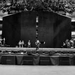 MDNA Tour 2012 - Repetiții