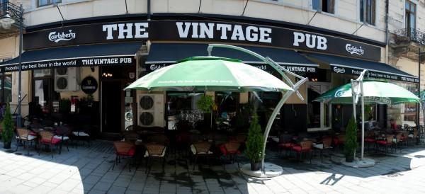 Vintage_Pub