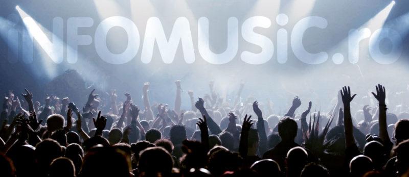 Concerte InfoMusic