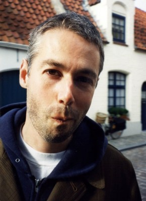 Adam Yauch MCA, co-fondator Beastie Boys